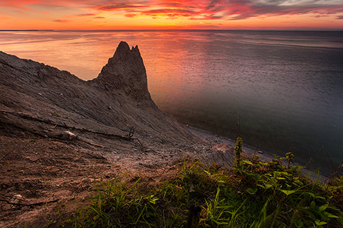 https://gregoryadunbar.com/wp-content/uploads/2020/03/Chimney-Bluffs-After-Sunset.jpg