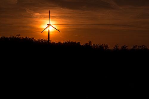 https://gregoryadunbar.com/wp-content/uploads/2020/03/Fenner-Wind-Turbine-Silhouette.jpg